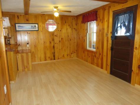 239 Crystal Lake Road Enfield NH 03748