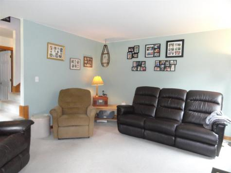 435 Messer Hill Road Springfield NH 03284