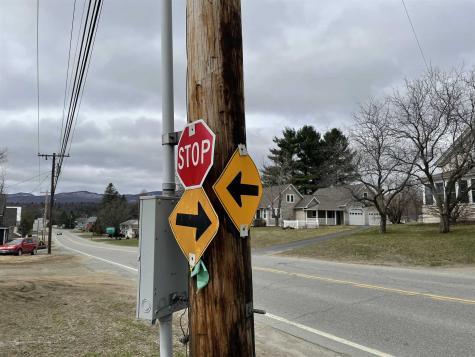 6563 VT Route 100 Troy VT 05868