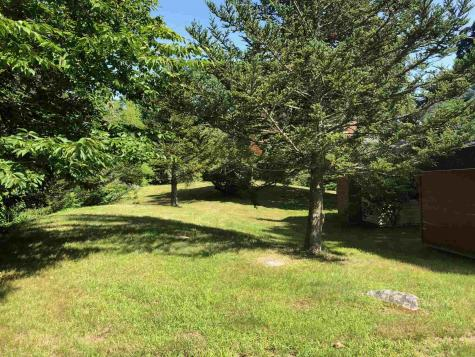 3111 Lafayette Road Portsmouth NH 03801