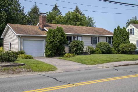 55 S Mammoth Road Manchester NH 03109