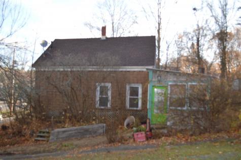 71 Lehner Street Wolfeboro NH 03894