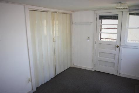 46 Howard Street Morristown VT 05661