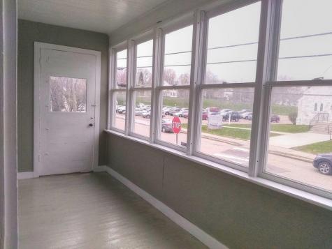 58 Platt Street Winooski VT 05404