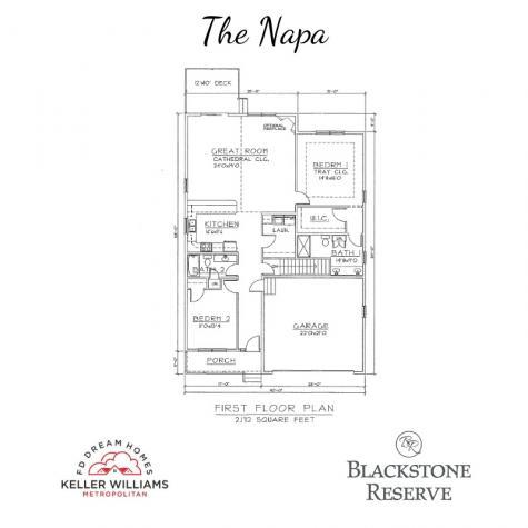 26 Blackstone Drive Raymond NH 03077