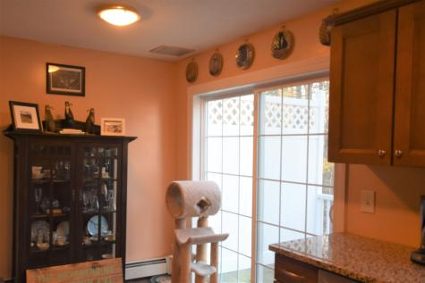 77 Woodland Green Road Rochester NH 03868