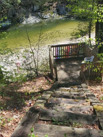 15 Rock River Terrace Newfane VT 05345