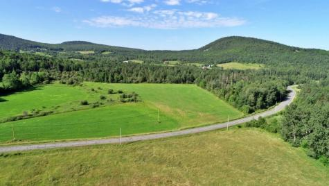2111 Cook Road Westmore VT 05860