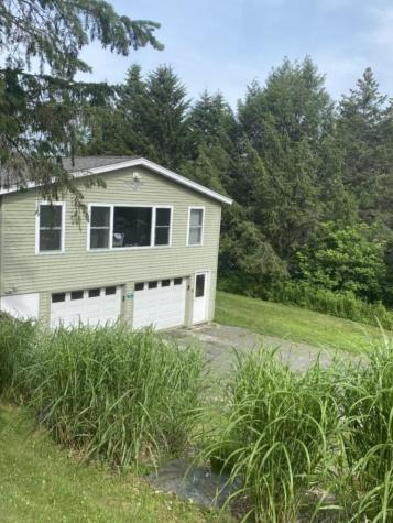 4 Barre View Street Barre Town VT 05641