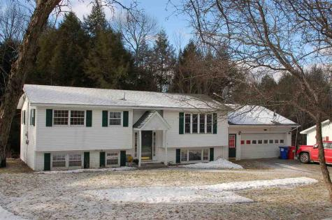 220 Middle Road Barre Town VT 05641