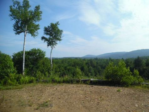 Lot#3 Middle Route Road Belmont NH 03220