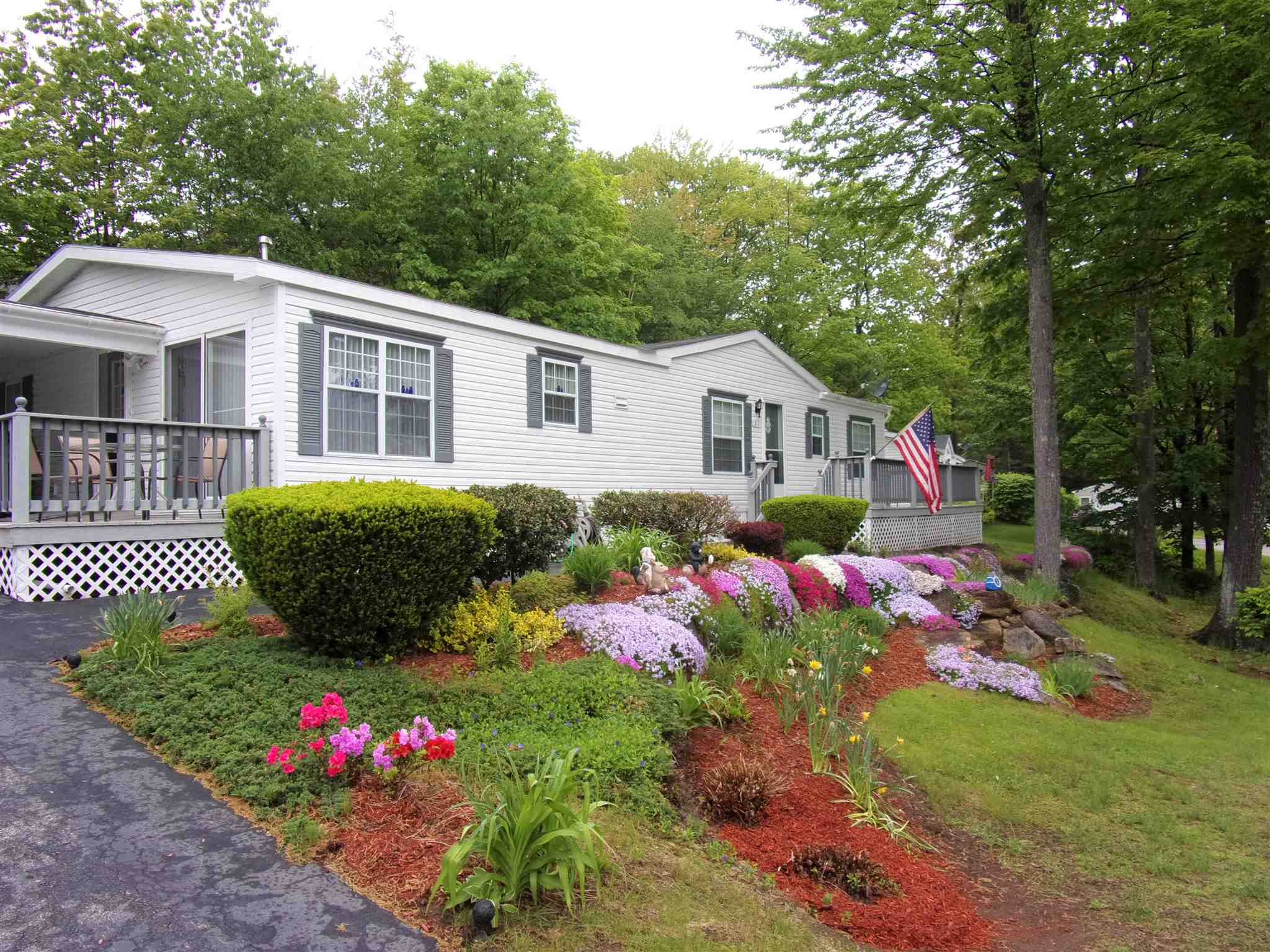 311 Darby Laconia NH 03246