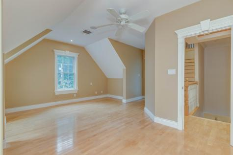 256 Intervale Road Canterbury NH 03224