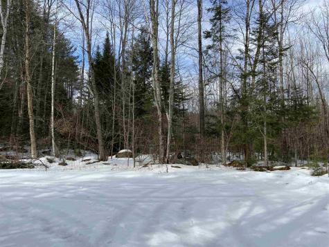 298 Forest Lake Road Dalton NH 03598
