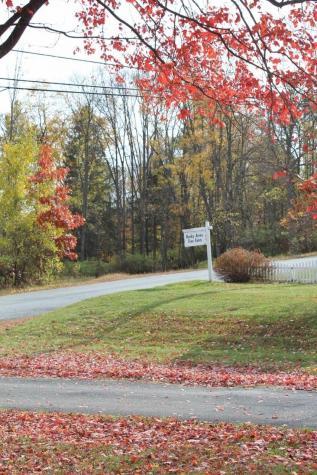 237 Randall Hill Road Springfield VT 05156