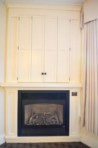 609/611 Jackson Gore Adams House Ludlow VT 05149