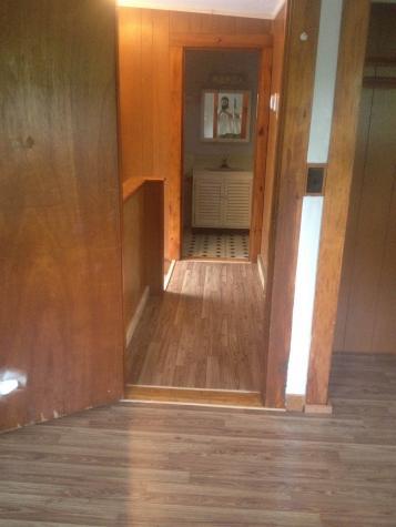 34 Log Cabin Lane Johnson VT 05656
