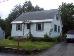 128 Merrill Street Springfield VT 05156