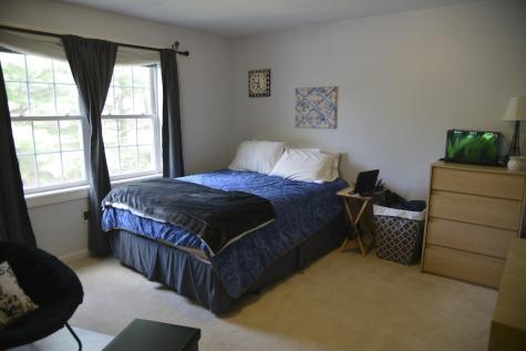 3 Hillcrest Drive Hampton Falls NH 03844