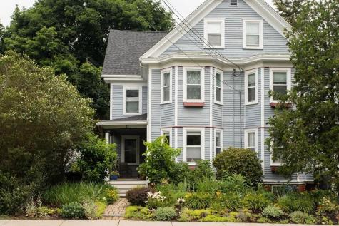 71 middle Road Portsmouth NH 03801