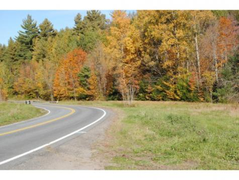 2035 Route 242 Jay VT 05859