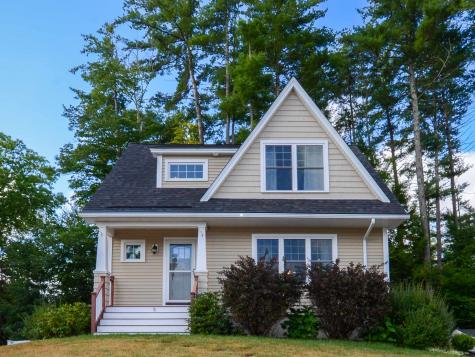 5 Winslow Drive Exeter NH 03833